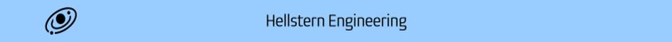 Hellstern-Engineering